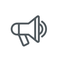 News & Consigli