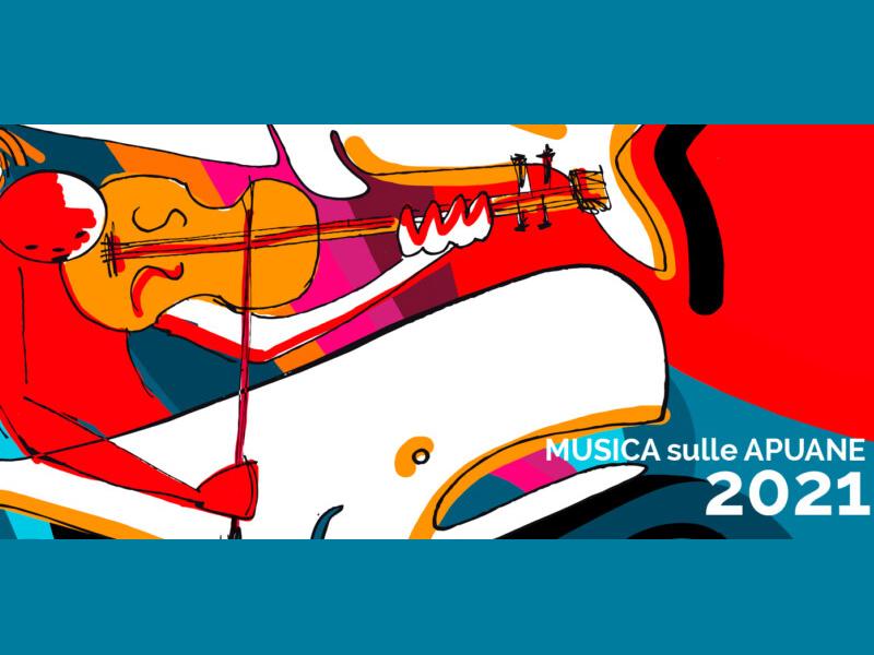 Eventi - Musica sulle Apuane