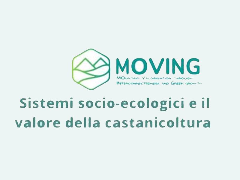 MOVING: un progetto per la montagna e la sua crescita