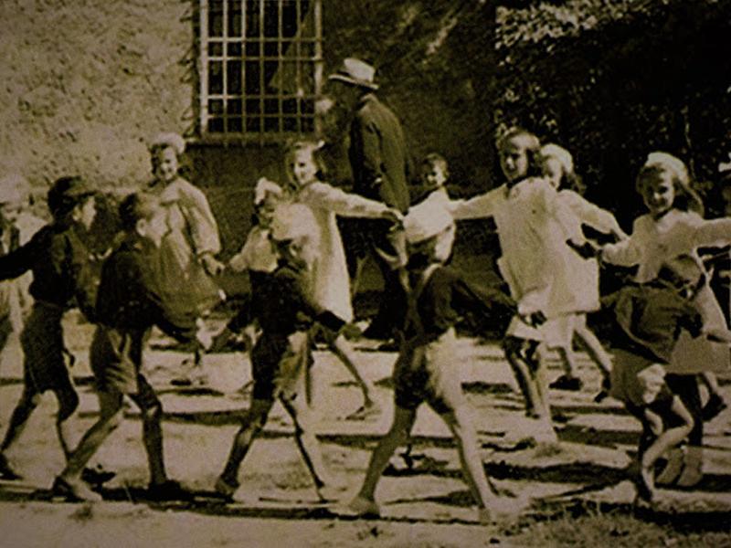 Sant'Anna di Stazzema: 77 anni dopo in cammino per la pace